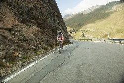 Forza4Energy4All 2013 Gavia Fietsen2