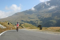 Forza4Energy4All 2013 Gavia Fietsen