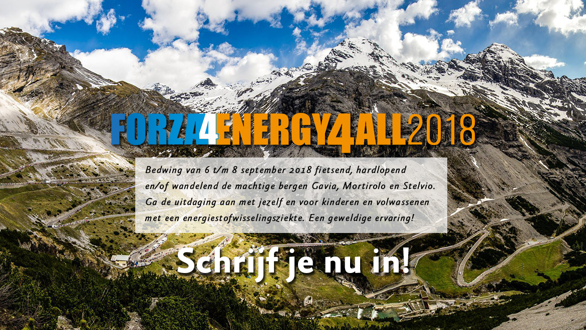 Forza4Energy4All-Inschrijven2018