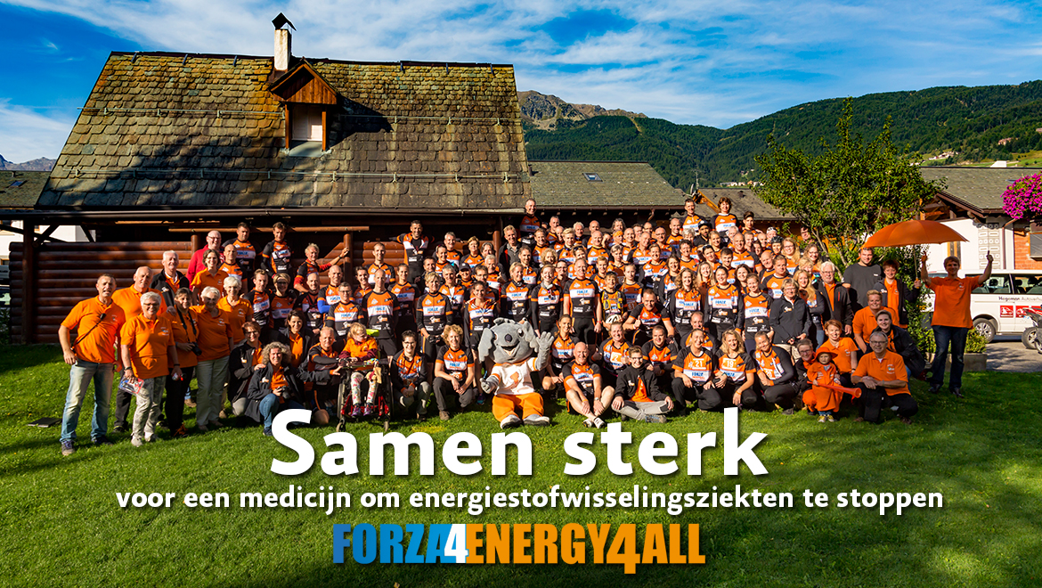 Forza4Energy4All-SamenSterk